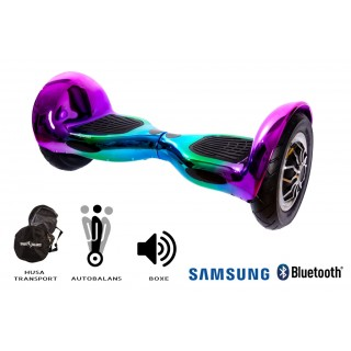 Hoverboard OffRoad Dakota
