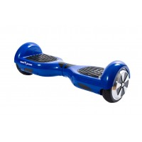 Hoverboard Regular Blue