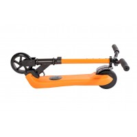 Trotineta electrica SB Kids 1 Orange