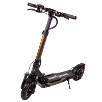 Trotineta Electrica Urban Power SB 7, 1000 watt, 25 Km/h