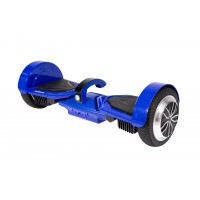 Hoverboard Hummer Handle