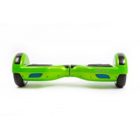Hoverboard Regular Green
