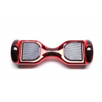 Hoverboard Regular ElectroRed