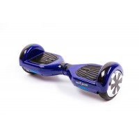 Hoverboard Regular Violet