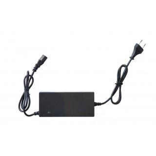 Incarcator Trotineta Electrica SB50