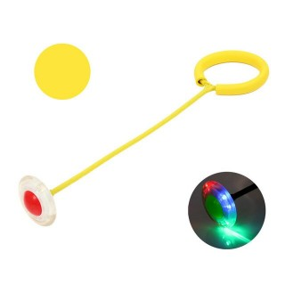 Skip Ball Galben