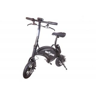 SB Bike 1
