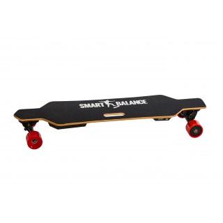 Electric Skateboard cu telecomanda