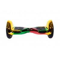 PACHET PROMO: Hoverboard OffRoad California + Hoverseat