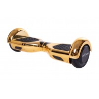 Hoverboard Regular Iron New