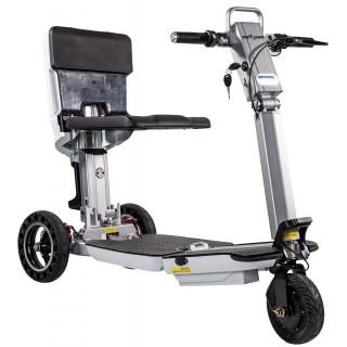 Tricicleta Electrica SB60