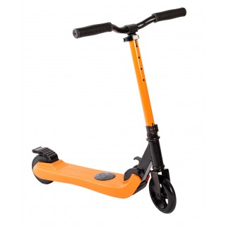 Trotineta electrica SB Kids 1 Orange