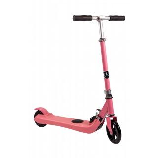 Trotineta electrica SB Kids 1 Pink